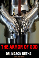 The Armor of God Pdf/ePub eBook