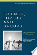 Friends  Lovers and Groups