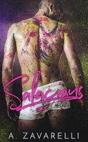 Salacious