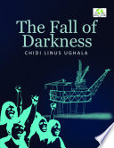 The Fall of Darkness
