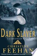 Dark Slayer Book PDF