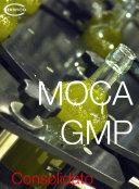 MOCA e GMP