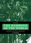 """The Bamboos of the World: Annotated Nomenclature and Literature of the Species and the Higher and Lower Taxa"" by D. Ohrnberger"