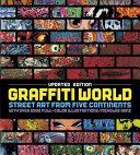 Graffiti World Updated Edition
