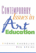 Contemporary Issues in Art Education