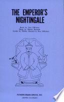 Emperor S Nightingale The