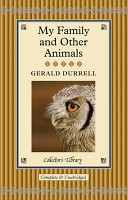My Family And Other Animals Pdf/ePub eBook