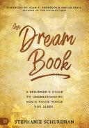 Pdf The Dream Book