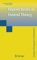 Fourier Series in Control Theory