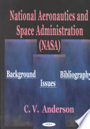 National Aeronautics and Space Administration  NASA