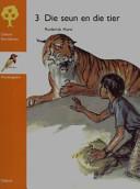 Books - Die seun en die tier | ISBN 9780195713930