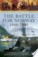 The Battle for Norway 1940-1942