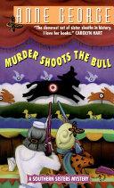 Murder Shoots the Bull Pdf