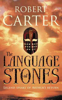The Language of Stones Book
