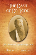 The Dash of Dr. Todd