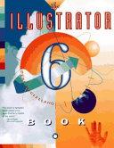 The Illustrator 6 Book