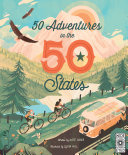 Pdf 50 Adventures in the 50 States