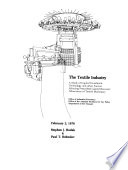 The Textile Industry Book