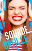 La Sourde oreille ebook