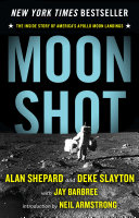 Moon Shot [Pdf/ePub] eBook