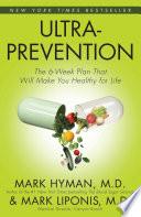 Ultraprevention