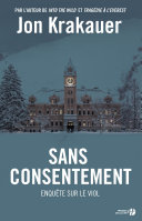 Sans consentement [Pdf/ePub] eBook