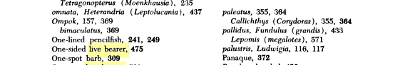 Page 709