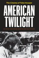 Pdf American Twilight
