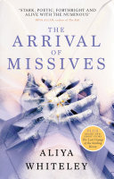 Pdf The Arrival of Missives