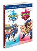 The Pokemon Sword   Pokemon Shield