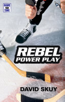 Game Time  Rebel Power Play
