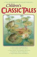 Children's Classic Tales