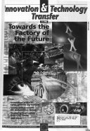Innovation and Technology Transfer Book
