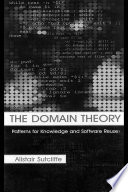 The Domain Theory Book