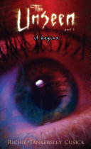 The Unseen 1 It Begins [Pdf/ePub] eBook