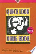 Quick Look Drug