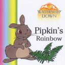 Pipkin's Rainbow