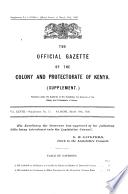 Mar 10, 1926