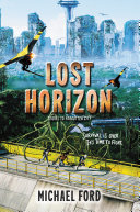 Lost Horizon [Pdf/ePub] eBook
