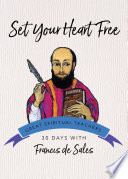 Set Your Heart Free Book PDF