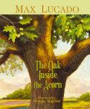 The Oak Inside the Acorn [Pdf/ePub] eBook
