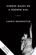 Hunger Makes Me a Modern Girl Deluxe.pdf