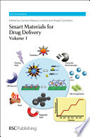 Smart Materials for Drug Delivery