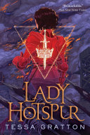 Lady Hotspur [Pdf/ePub] eBook