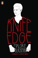 Knife Edge [Pdf/ePub] eBook