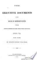 Serial Set No 0 3099  Book PDF