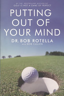 Putting Out of Your Mind Book