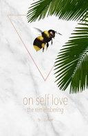 On Self Love
