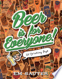 Beer is for Everyone  Book PDF
