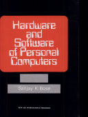 Hardware and Software of Personal Computers